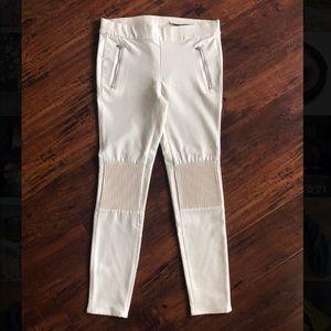 Zara Zion Pant Leggings